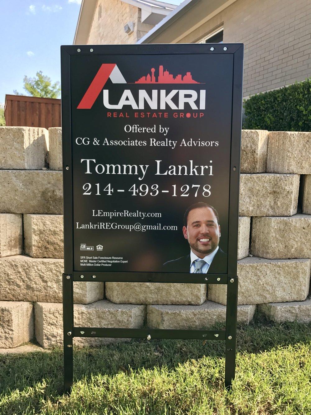 24%22h x 18%22w Tommy Lankri Sign.jpg