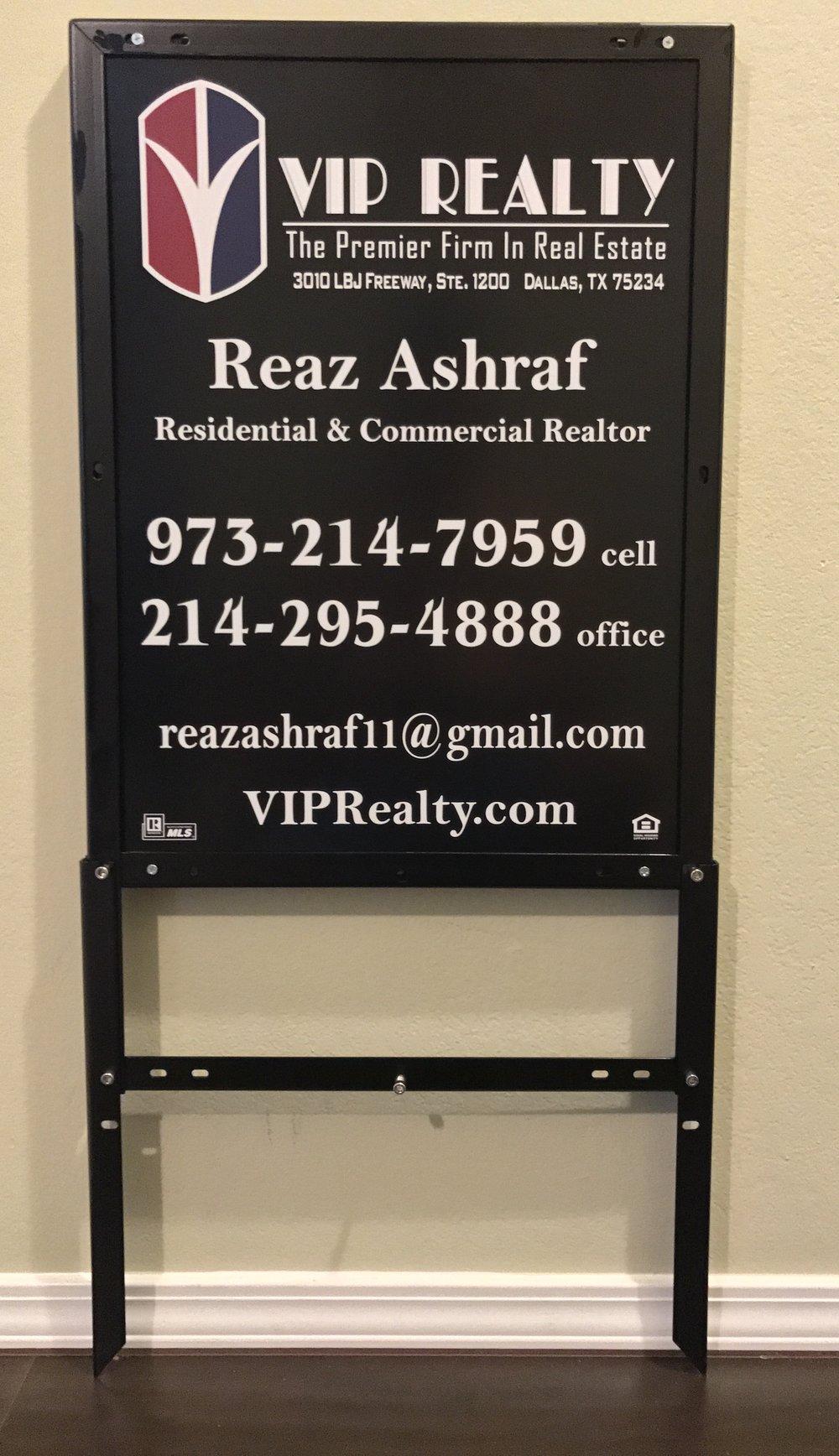 VIP Realty Reaz Ashraf Vertical.jpg