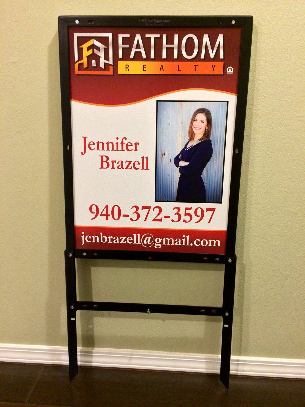 Fathom Jennifer Brazell V Combo.jpg