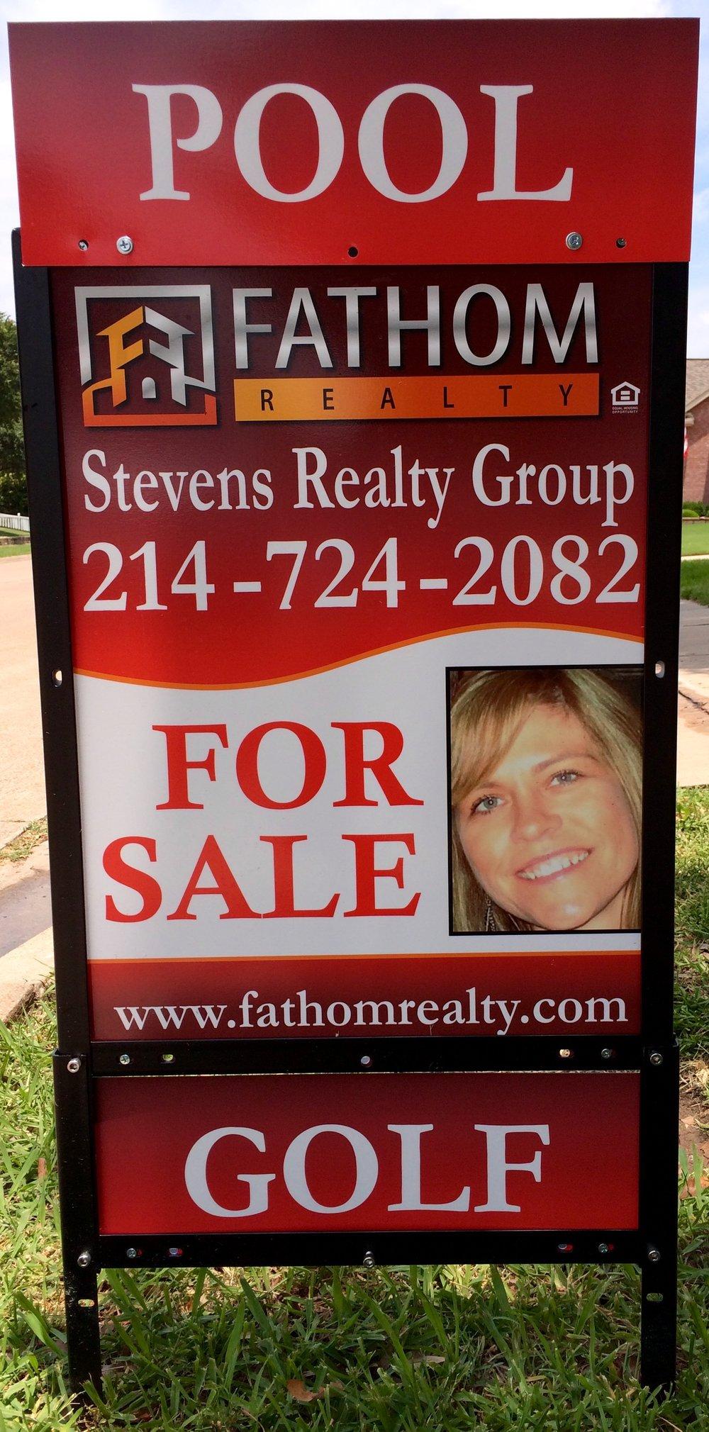 Fathom Stevens Realty Vertical Combo.jpg