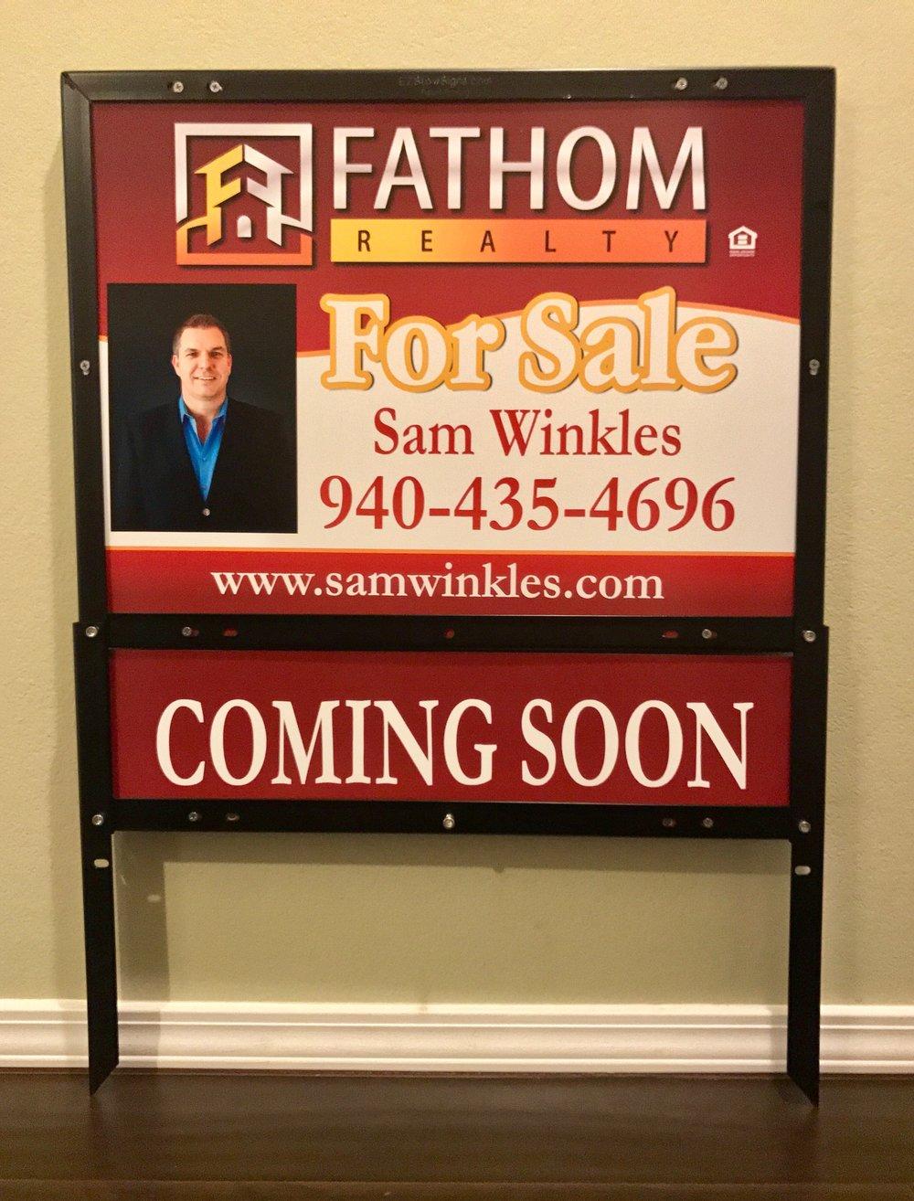 Winkles Sam-Fathom Realty.jpg