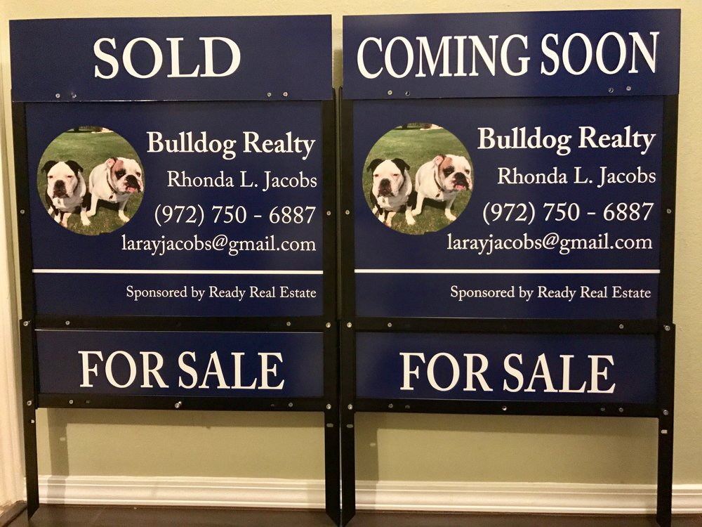 Bulldog Realty Jacobs Rhonda.jpg