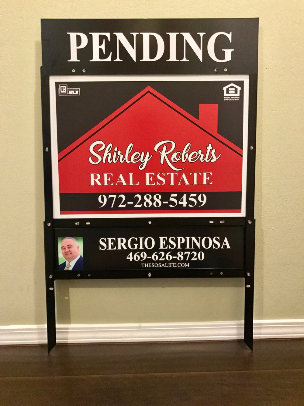 Espinosa Sergio-Shirley Roberts Real Estate.jpg
