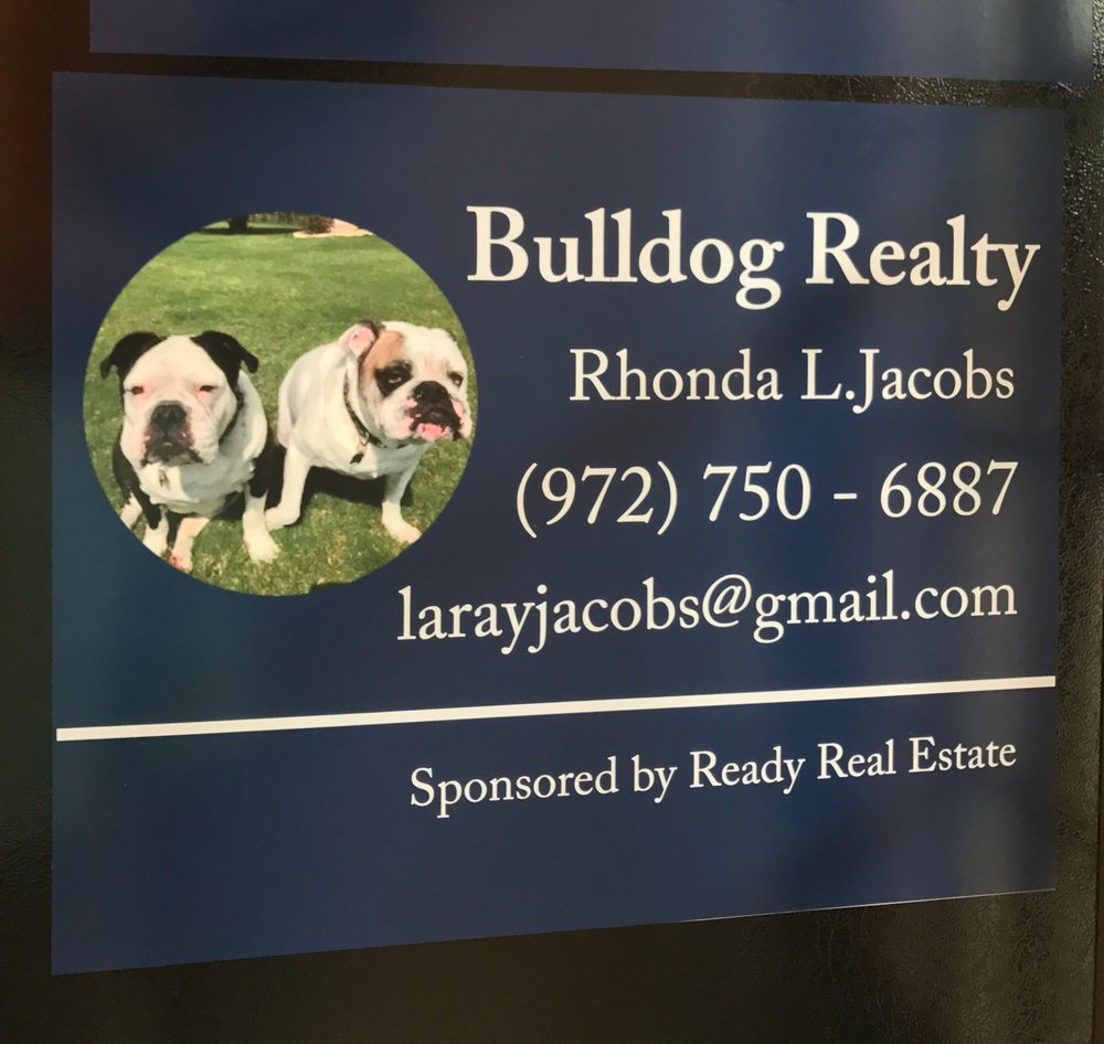 Bulldog Realty Vehicle Magnets.jpg