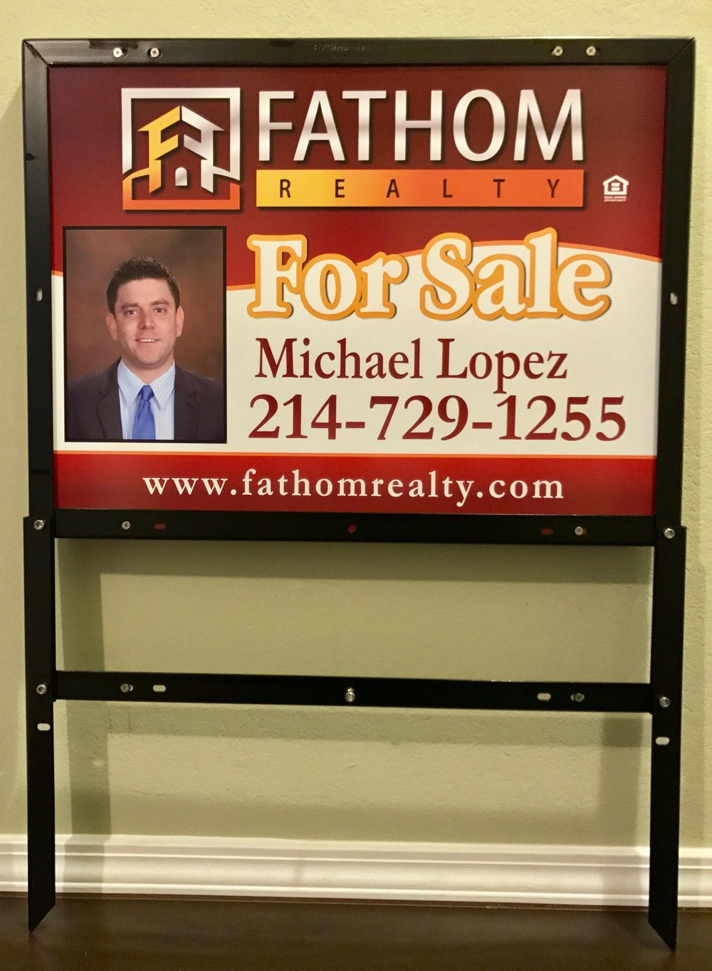 Lopez Michael.jpg