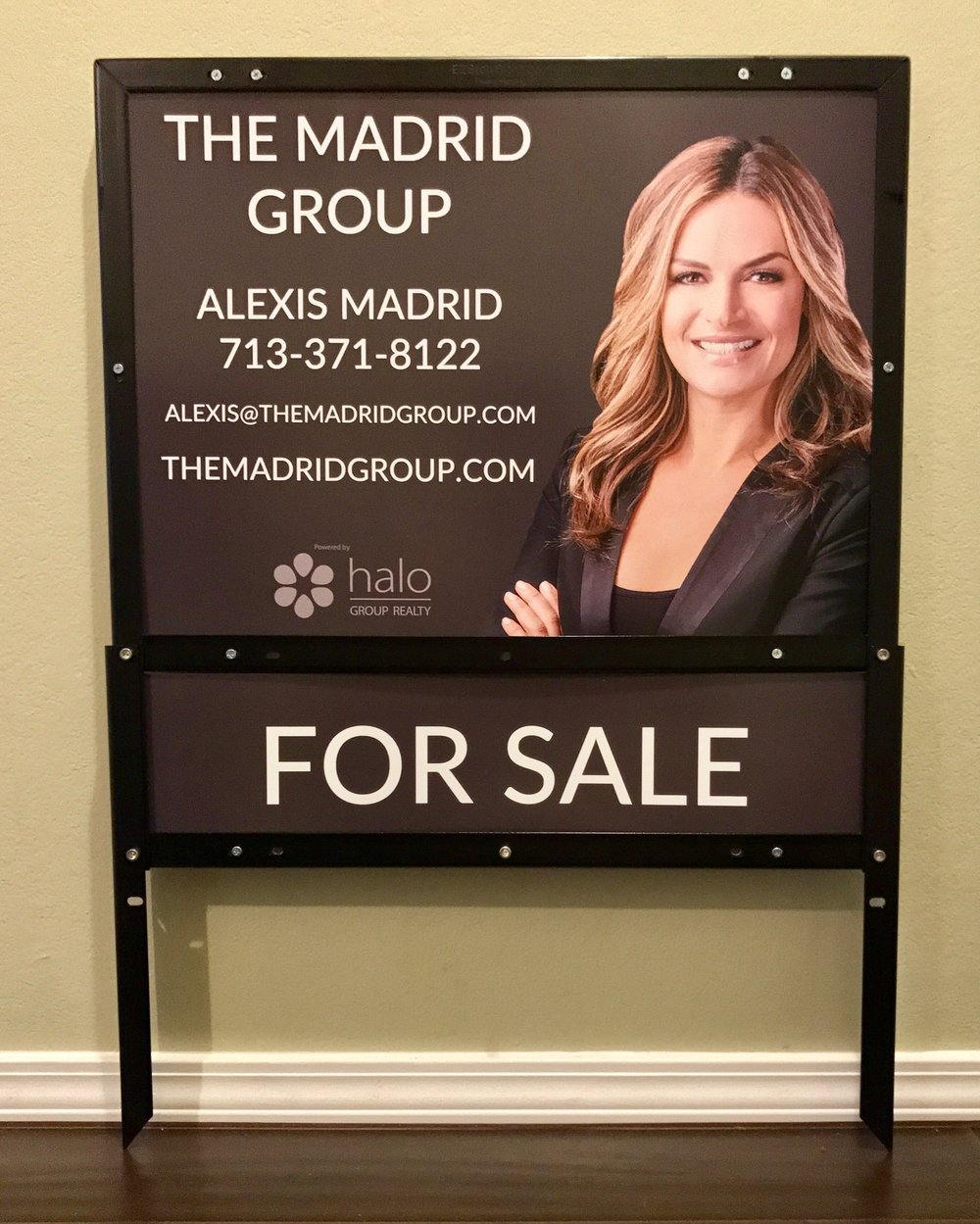 Madrid Alexis-Halo Group Realty.jpg