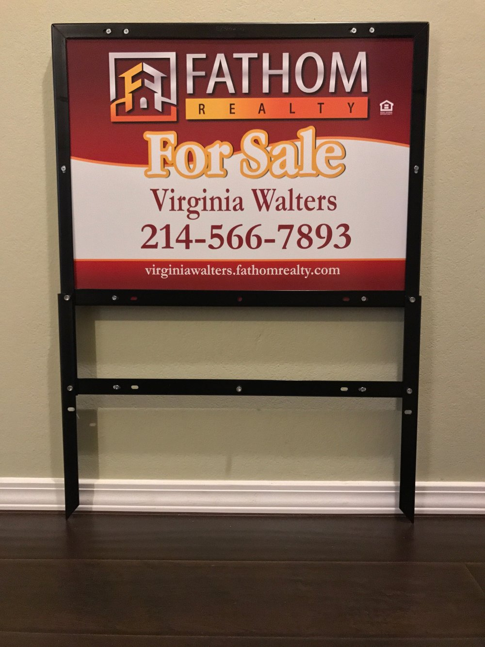 Walters Virginia-Fathom Realty.JPG