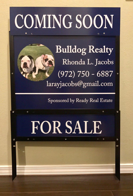Bulldog Realty Jacobs Rhonda1.jpg