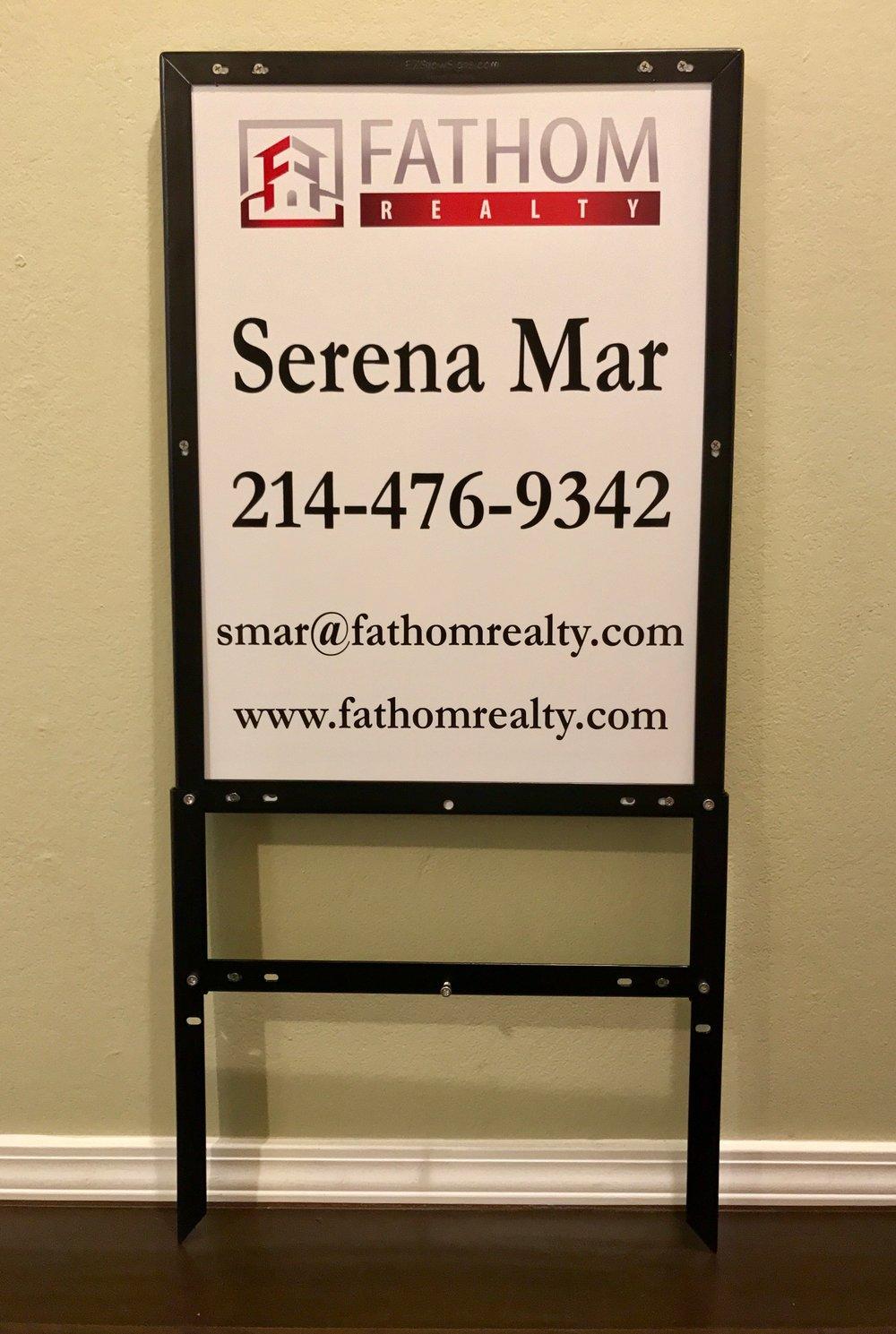 Mar Serena-Fathom Realty.jpg