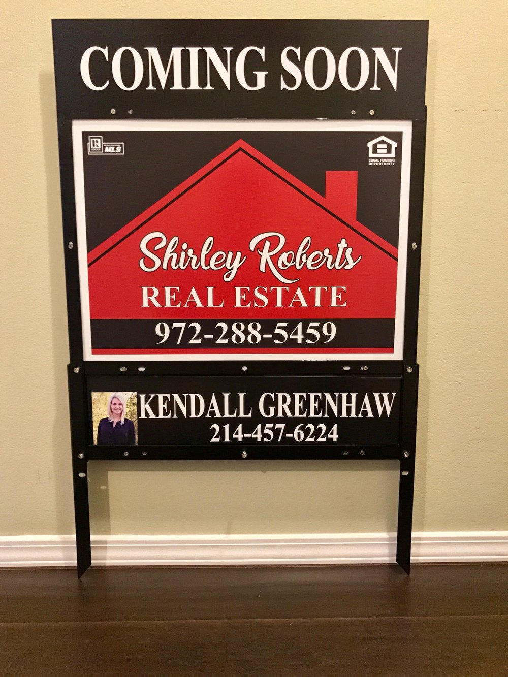 Greenhaw Kendall-Shirley Roberts Real Estate.jpg