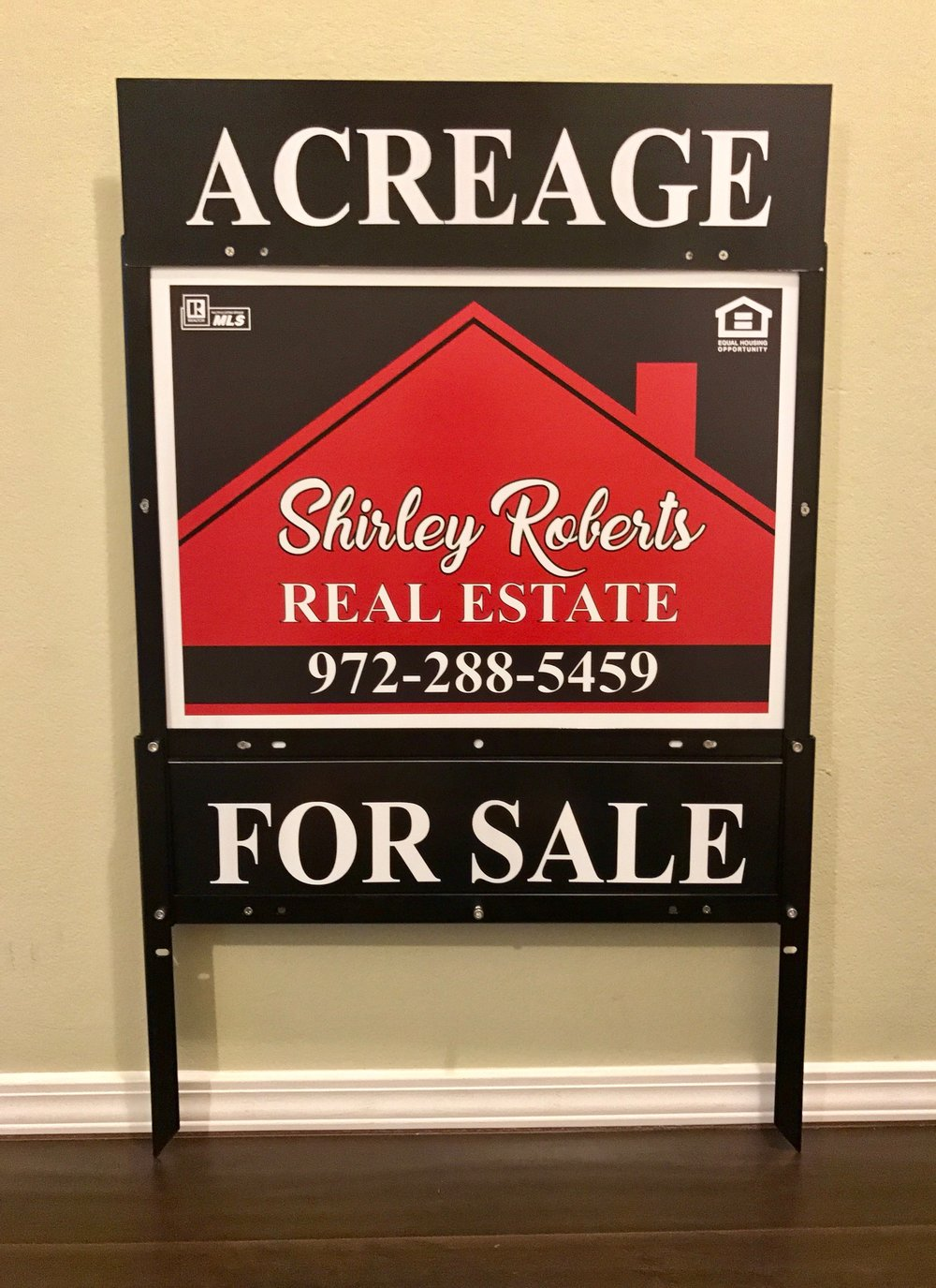 Shirley Roberts Real Estate.jpg