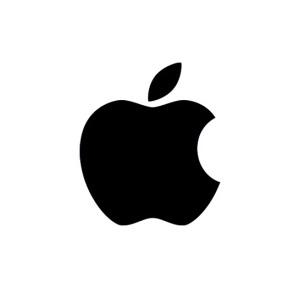 2_AppleBLK.png
