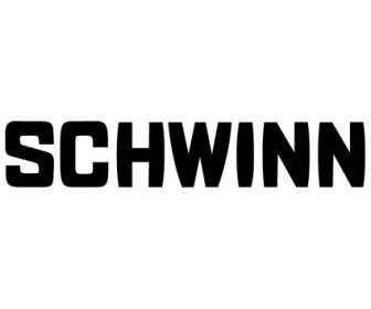 6_schwinn-66833.jpg