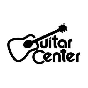 9_guitarcenter.jpg