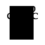 10_mayo_logo.png