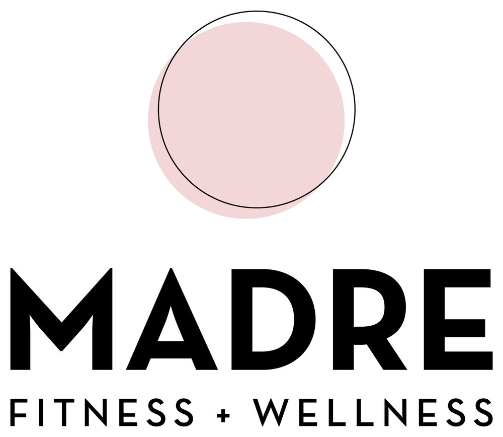 Madre-logo-FINAL-working-04.jpg