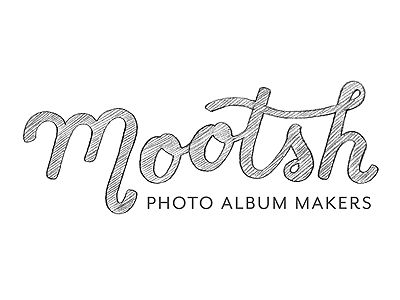 mootsh-logo-grey+copy.jpg