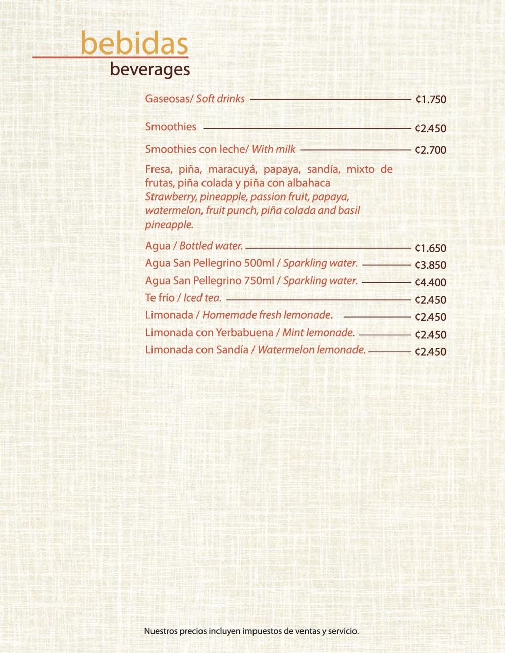 MENUSAGA_COMPLETO15.jpg