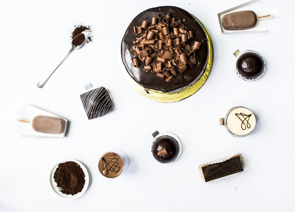 sagapostres_chocolatesolo.jpg