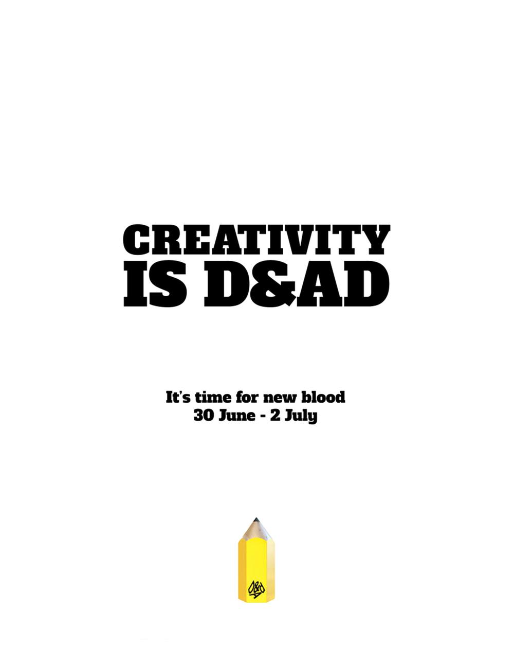 D&AD.jpg