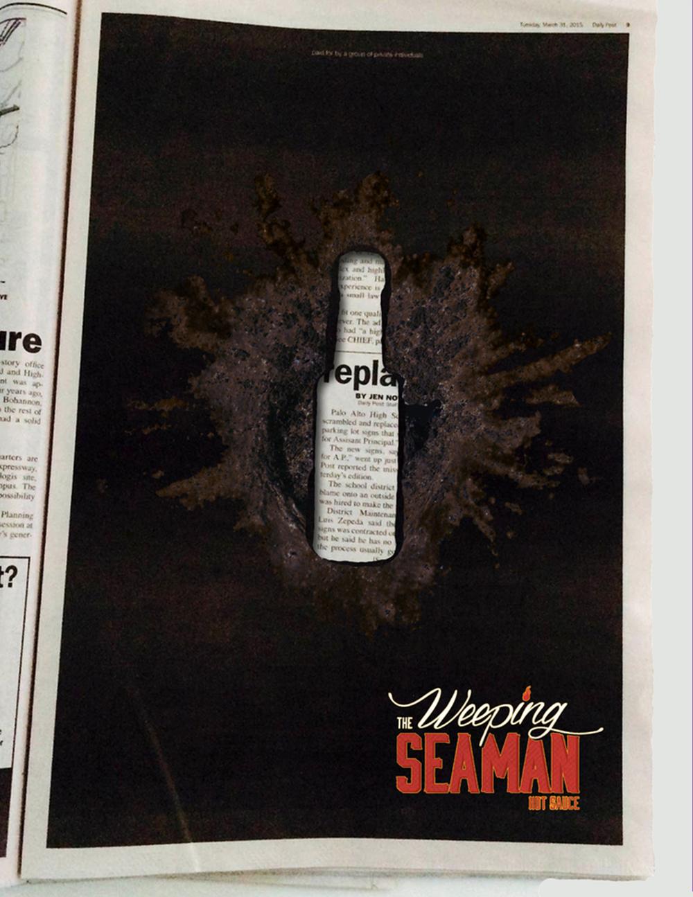Weeping Seaman burnt paper.jpg