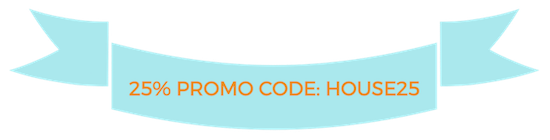 25% PROMO CODE-  HOUSE25-logo small.png