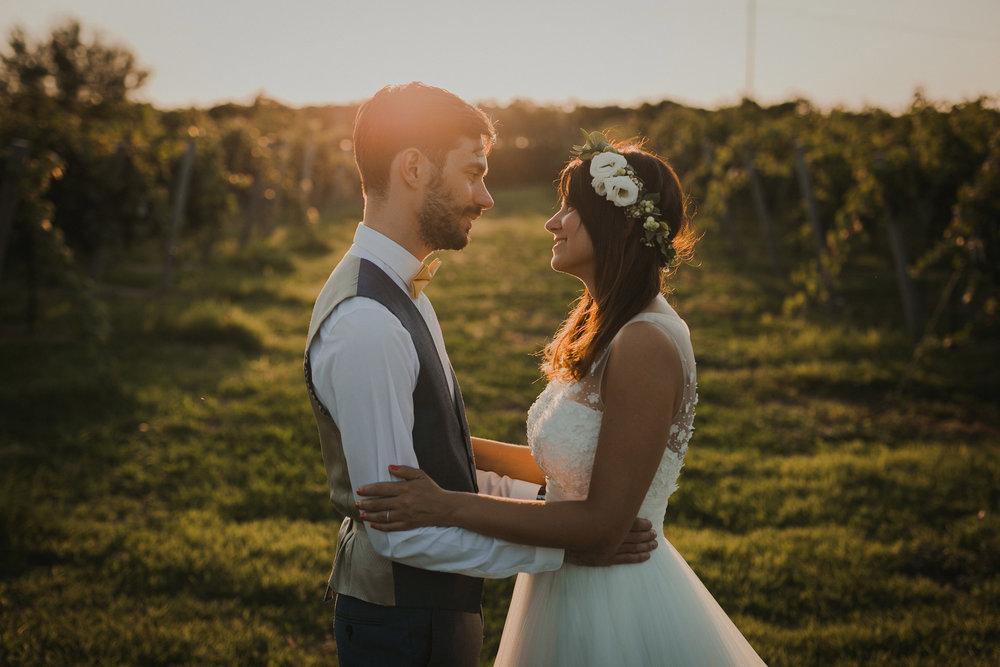 wedding-photographer-verona.jpg