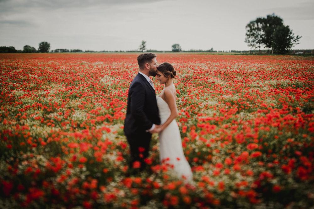 fotografo-matrimonio-reportage-venezia.jpg