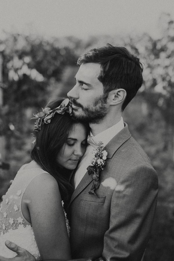 MICHELA +NICHOLAS - .... matrimonio A Roccolo del Lago, LazisE .. WEDDING AT