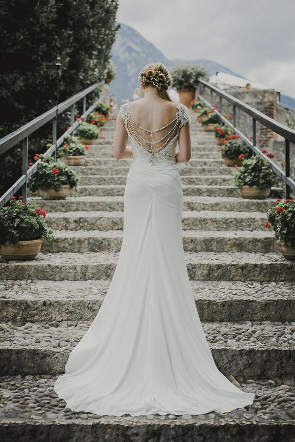 JOSIE+ RICHARD - .... matrimonio a Malcesine, Lago di Garda .. WEDDING IN MALCESINE, GARDA LAKE (ITALY) ....