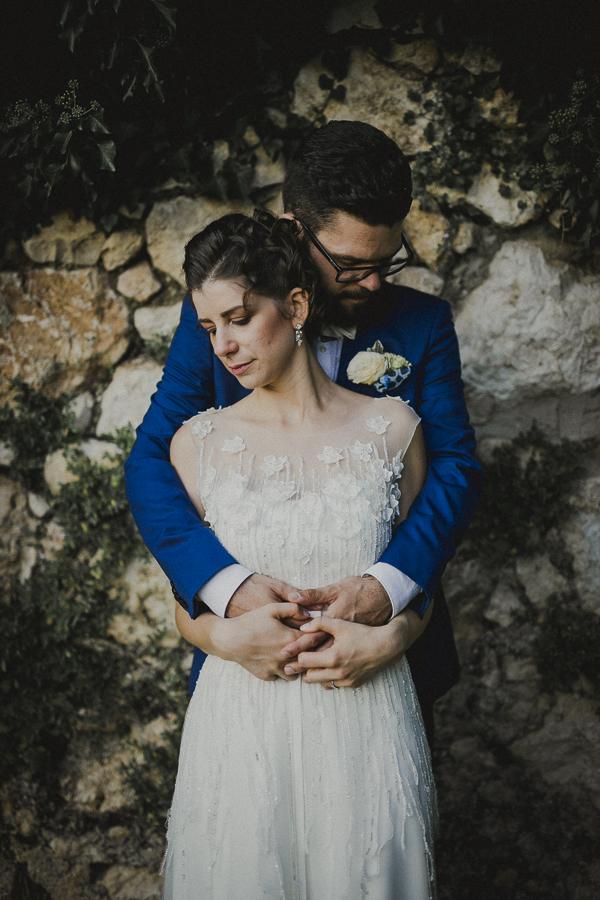 VERONICA+ MICHELE - .... Fotografo matrimonio Villa Cariola, Lago di Garda .. VILLA CARIOLA WEDDING PHOTOGRAPHER, GARDA LAKE ....