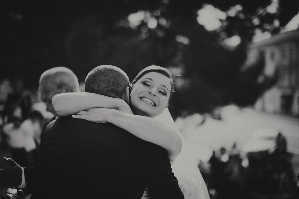 wedding-photographer-italy-mario-casati.jpg