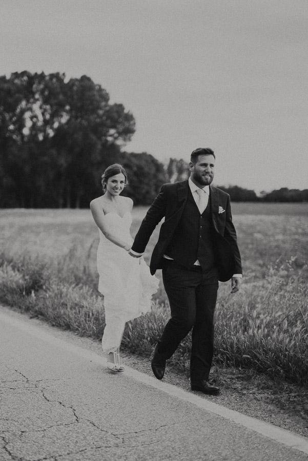 CLAUDIA + MICHELE - .... MATRIMONIO A VERONA .. WEDDING IN VERONA, ITALY ....