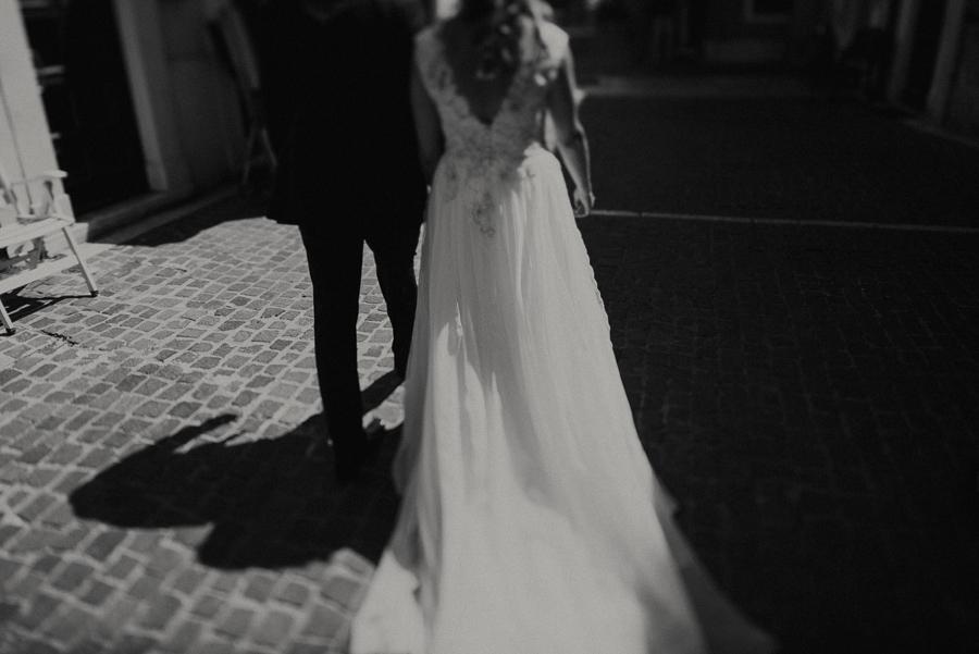 fotografo di matrimoni verona