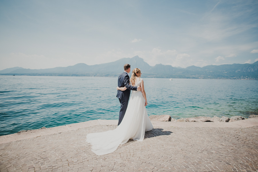 lake-garda-wedding-photographer-81.jpg