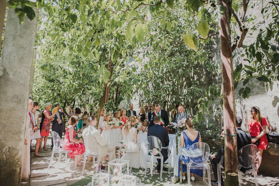 prezzi fotografo matrimonio verona