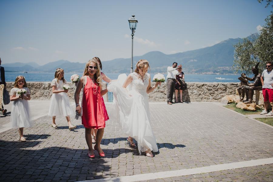 fotografo di matrimonio a verona