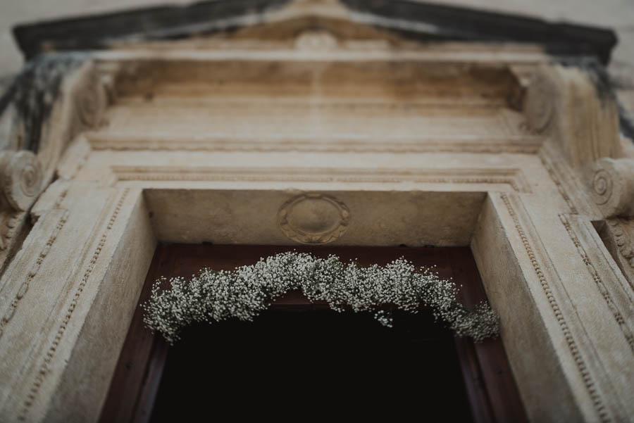 Chiesa di Camaldola ad Avesa
