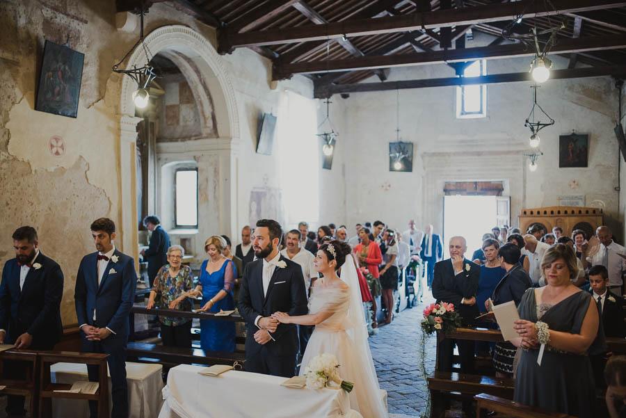sposarsi in chiesa a verona
