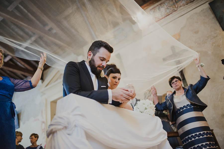 prezzi del fotografo di matrimonio