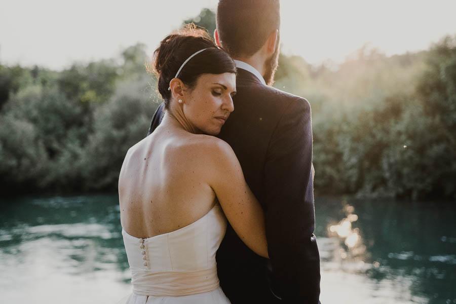 servizi fotografici di matrimonio a verona