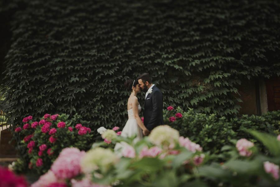 fotografi di matrimonio di verona