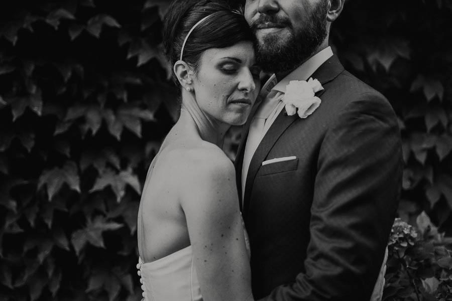 ritratti di coppia nel matrimonio
