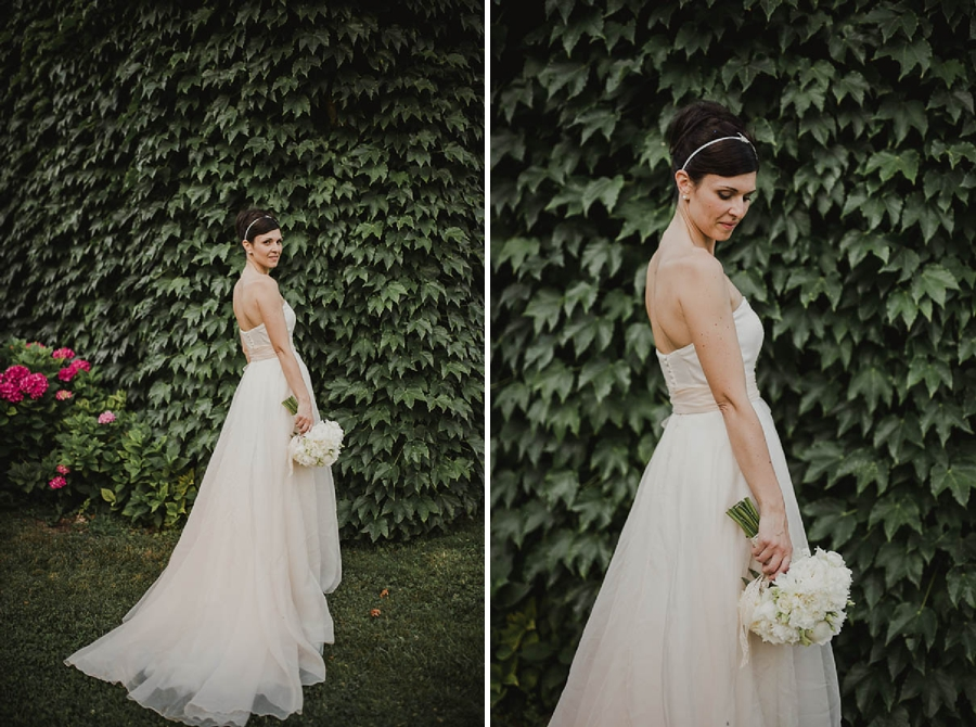 abito sposa a verona
