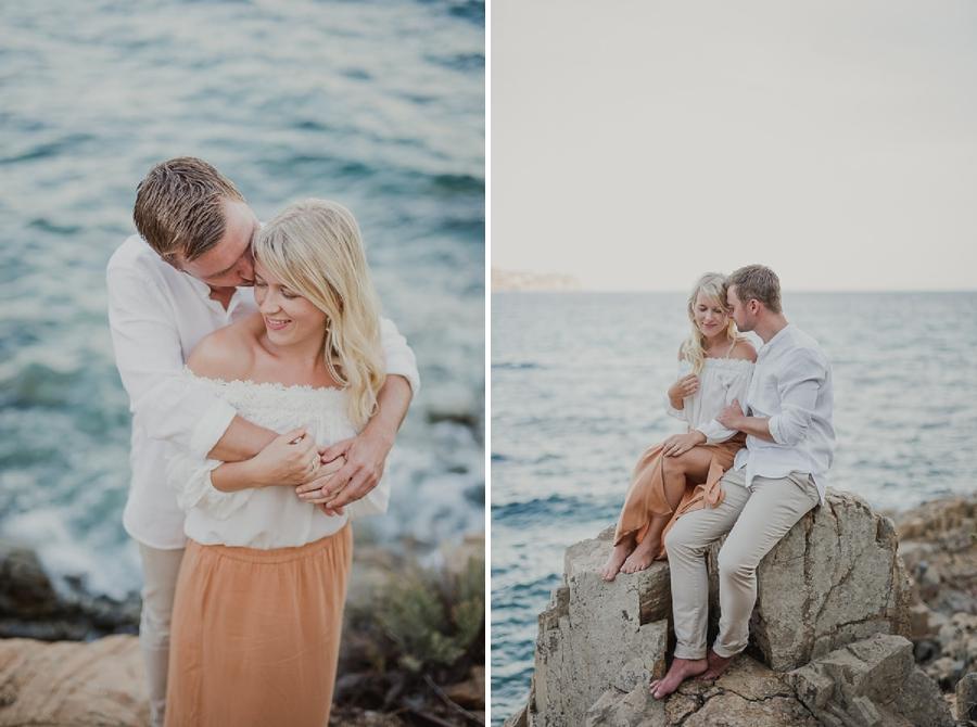 sardinia-wedding-photographer-21.jpg