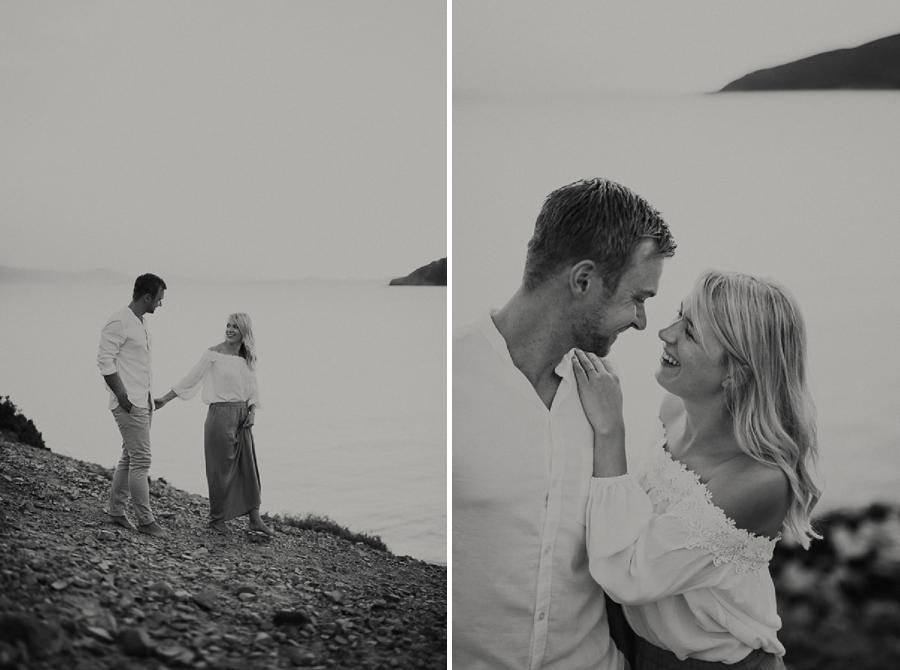 sardinia-wedding-photographer-44.jpg