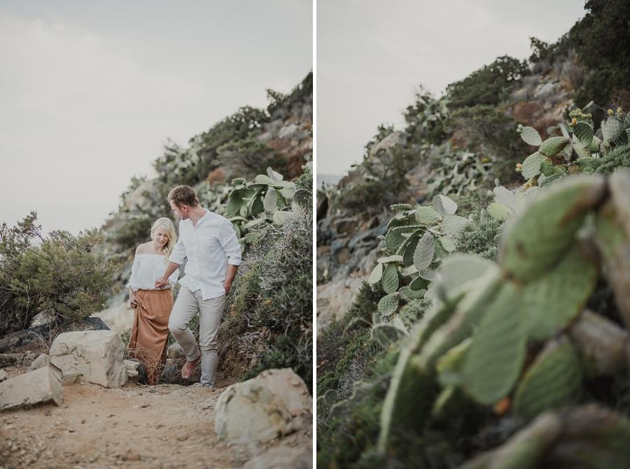 sardinia-wedding-photographer-23.jpg