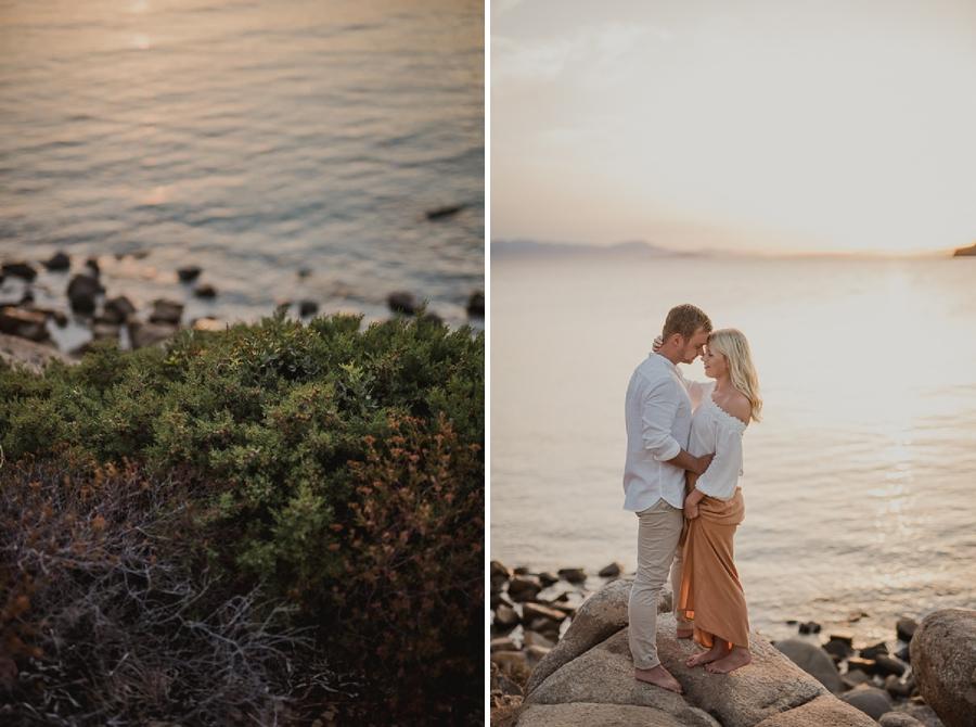 sardinia-wedding-photographer-41.jpg