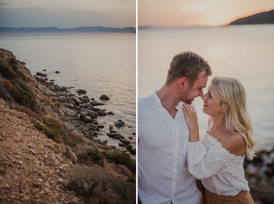 sardinia-wedding-photographer-59.jpg