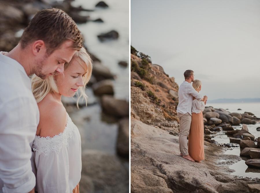sardinia-wedding-photographer-67.jpg
